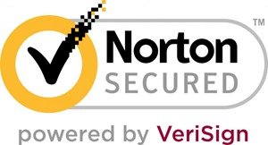 Norton Secured - Powered by VeriSign  - 31313130seal4 - The Decreasing Usefulness of Positive Visual Security Indicators (and the Importance of Negative Ones)