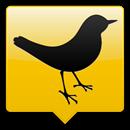 tweetdeck.com-logo