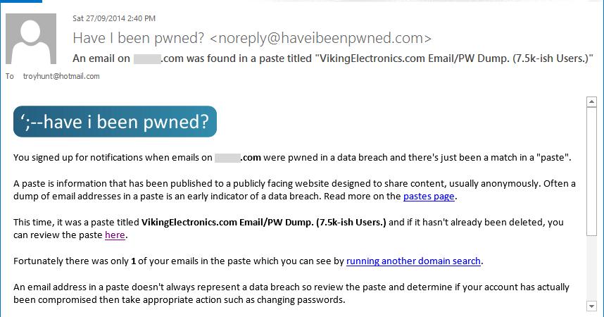 match search anonymously