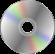 Rent a DVD