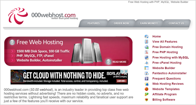Troy Hunt: Breaches, traders, plain text passwords, ethical
