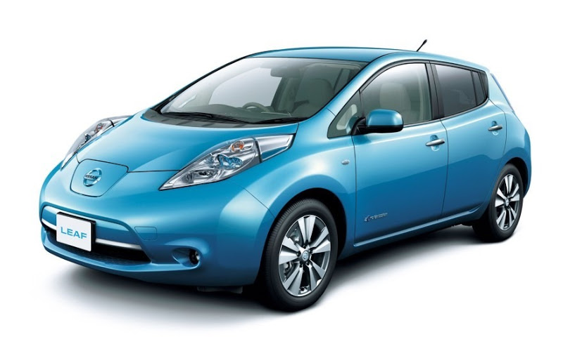 What Is Nissan Best Selling Car