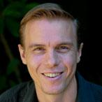 Talking with Scott Hanselman on honeypots, pineapples and SSL