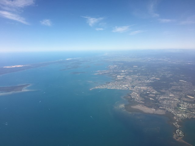 Gold Coast is awesome from the air.jpg