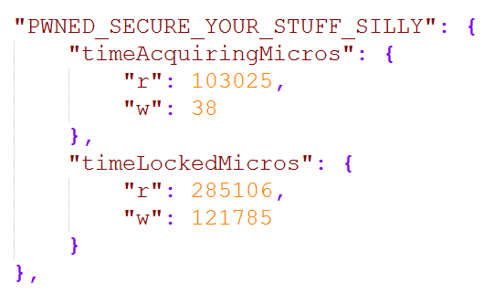 PWNED_SECURE_YOUR_STUFF_SILLY