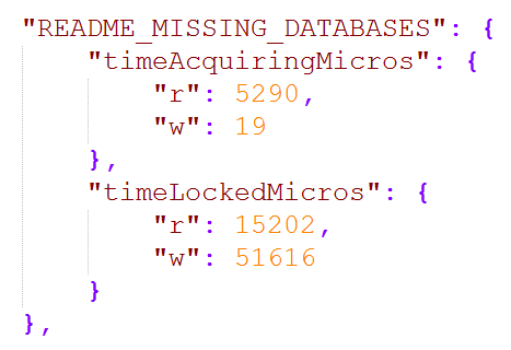 README_MISSING_DATABASES
