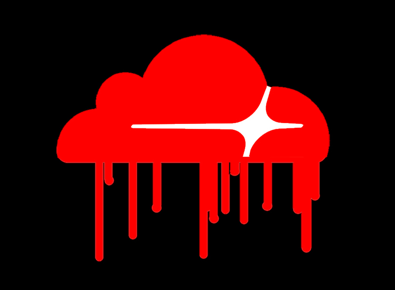 Pragmatic thoughts on #CloudBleed