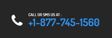 MySafeVPN Support Number
