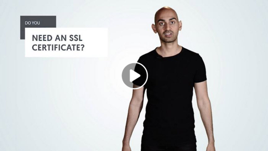 "Neil Patel talking about HTTPS. But it doesn't make sense. If I keep saying ""Neil Patel"" on this page does it increase traffic here? Would Neil Patel care? I'm no Neil Patel, but I think it might make a difference. I should ask Neil Patel. Neil Patel."