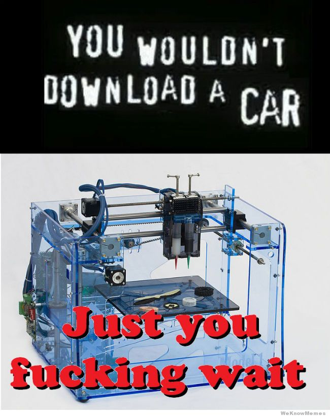 You-wouldn-t-download-a-car