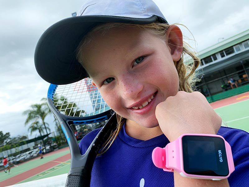 QnA VBage How to Track Your Kids (and Other People's Kids) With the TicTocTrack Watch