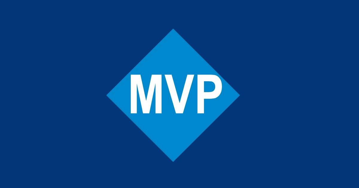 Microsoft MVP Award, Year 9