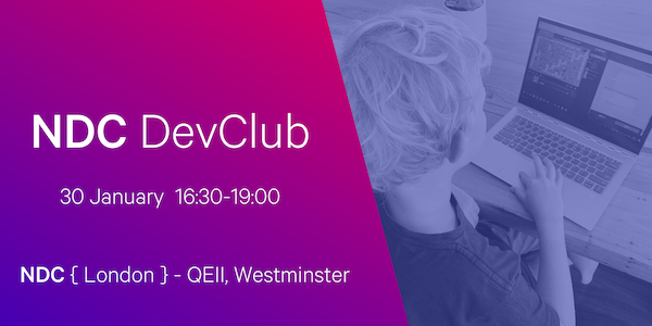 Teach Your Kids to Code with Ari in Oslo and London