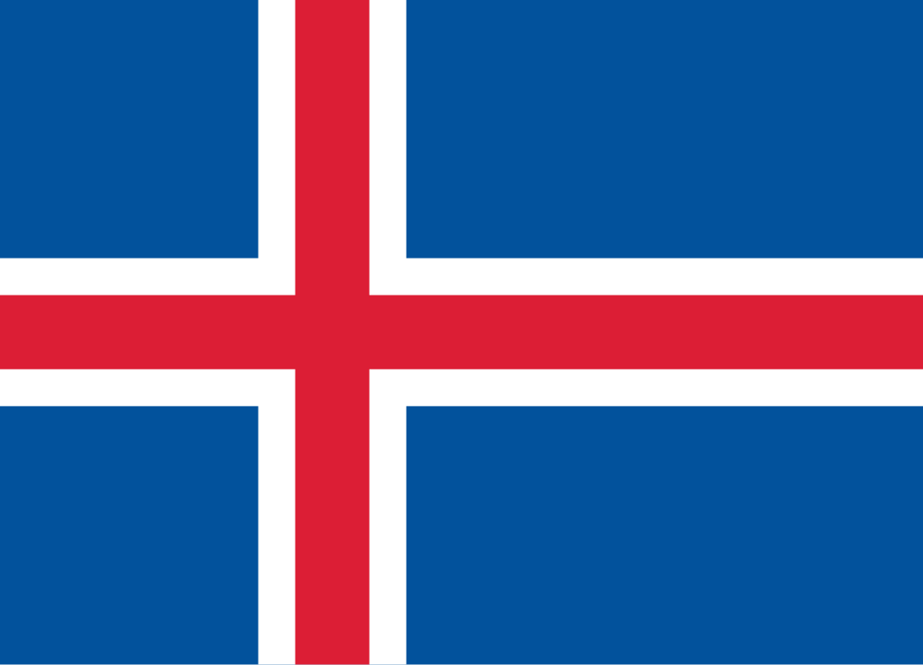 Welcoming the Icelandic Government to Have I Been Pwned