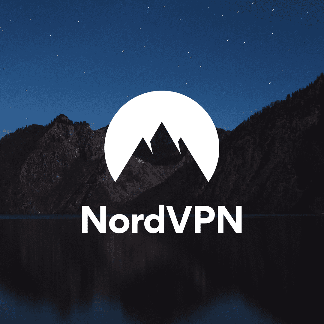 I'm Partnering with NordVPN as a Strategic Advisor