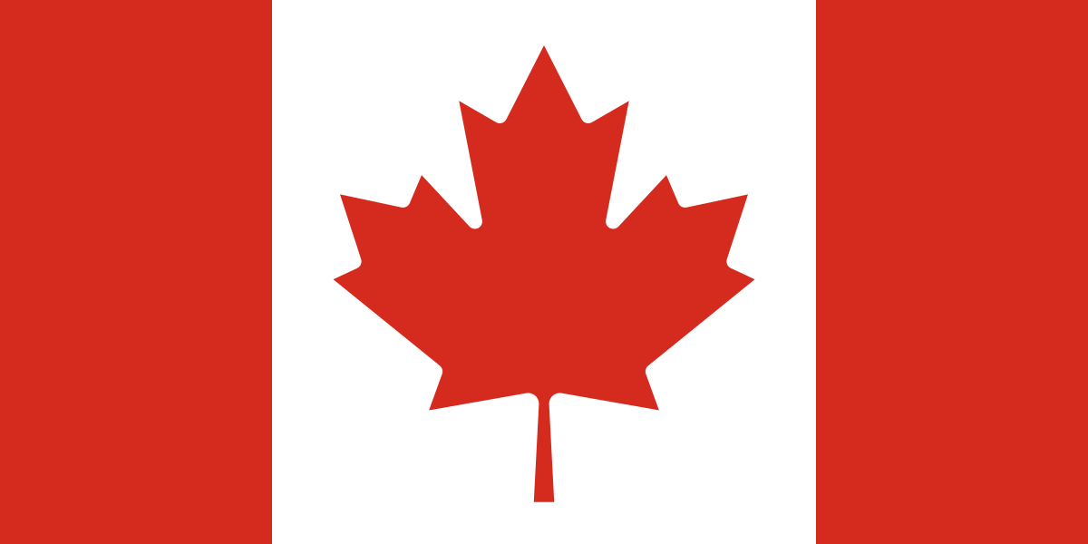 Canadian-Flag.png