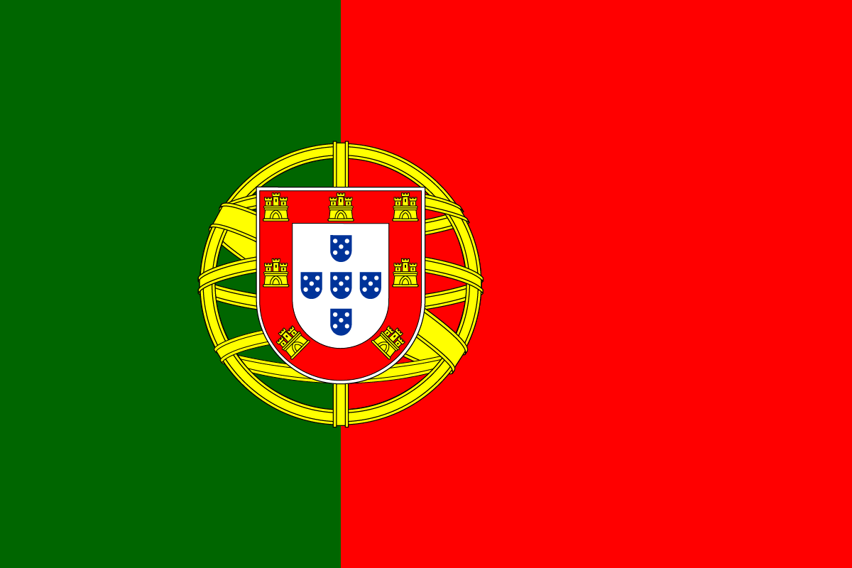 Welcoming the Portuguese Government to Have I Been Pwned