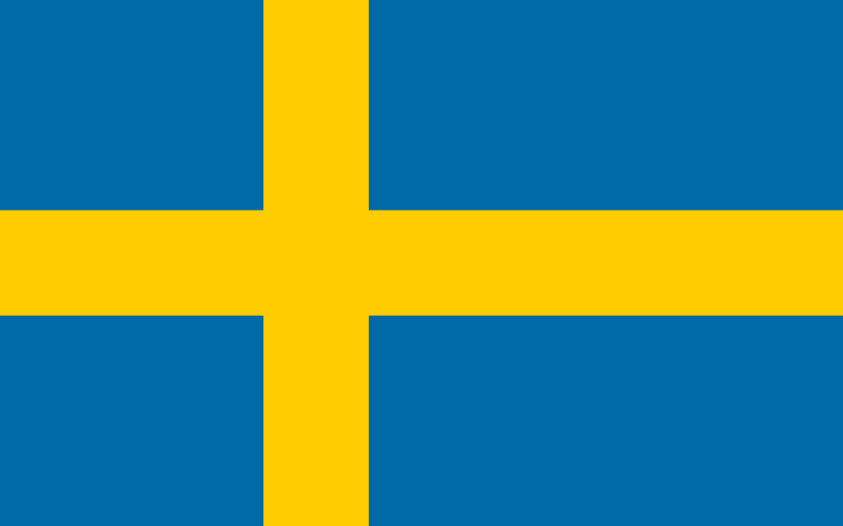 Welcoming the Swedish Government to Have I Been Pwned