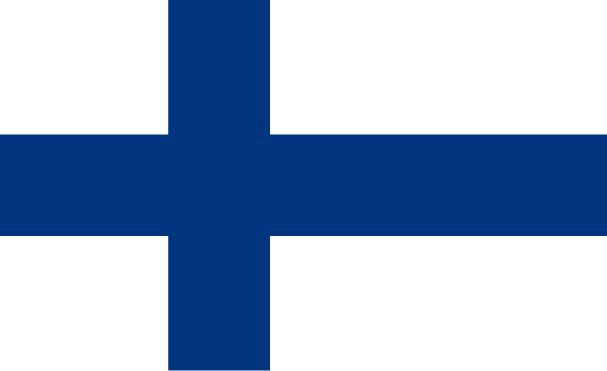 Welcoming the Finnish Government to Have I Been Pwned