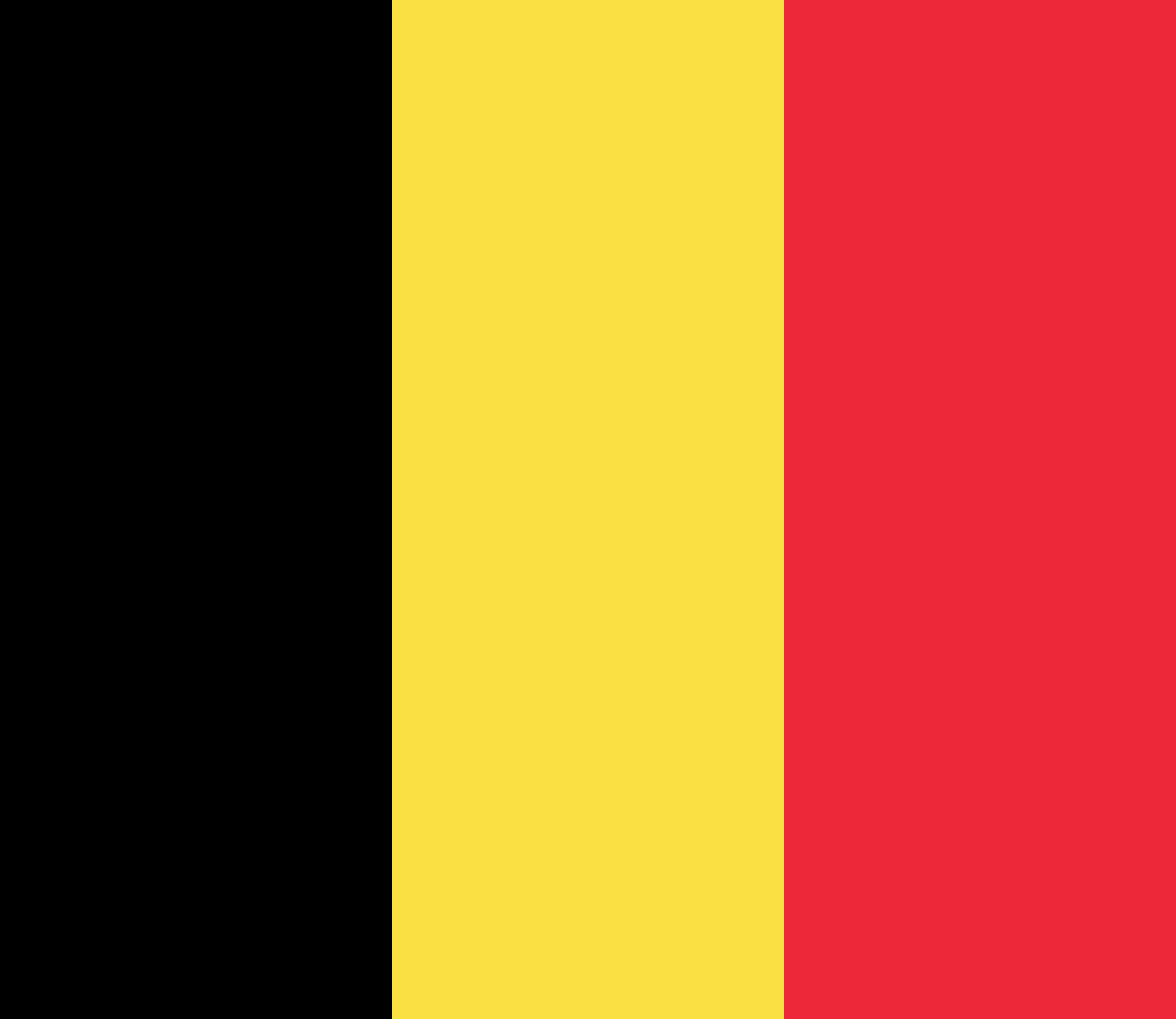 Welcoming the Belgian Government to Have I Been Pwned
