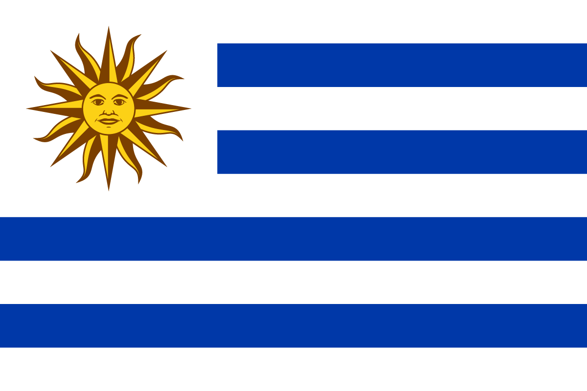 Welcoming the Uruguayan Government to Have I Been Pwned