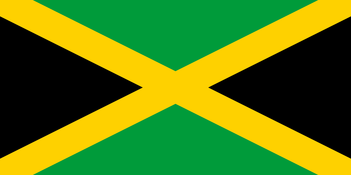 Welcoming the Jamaican Government to Have I Been Pwned