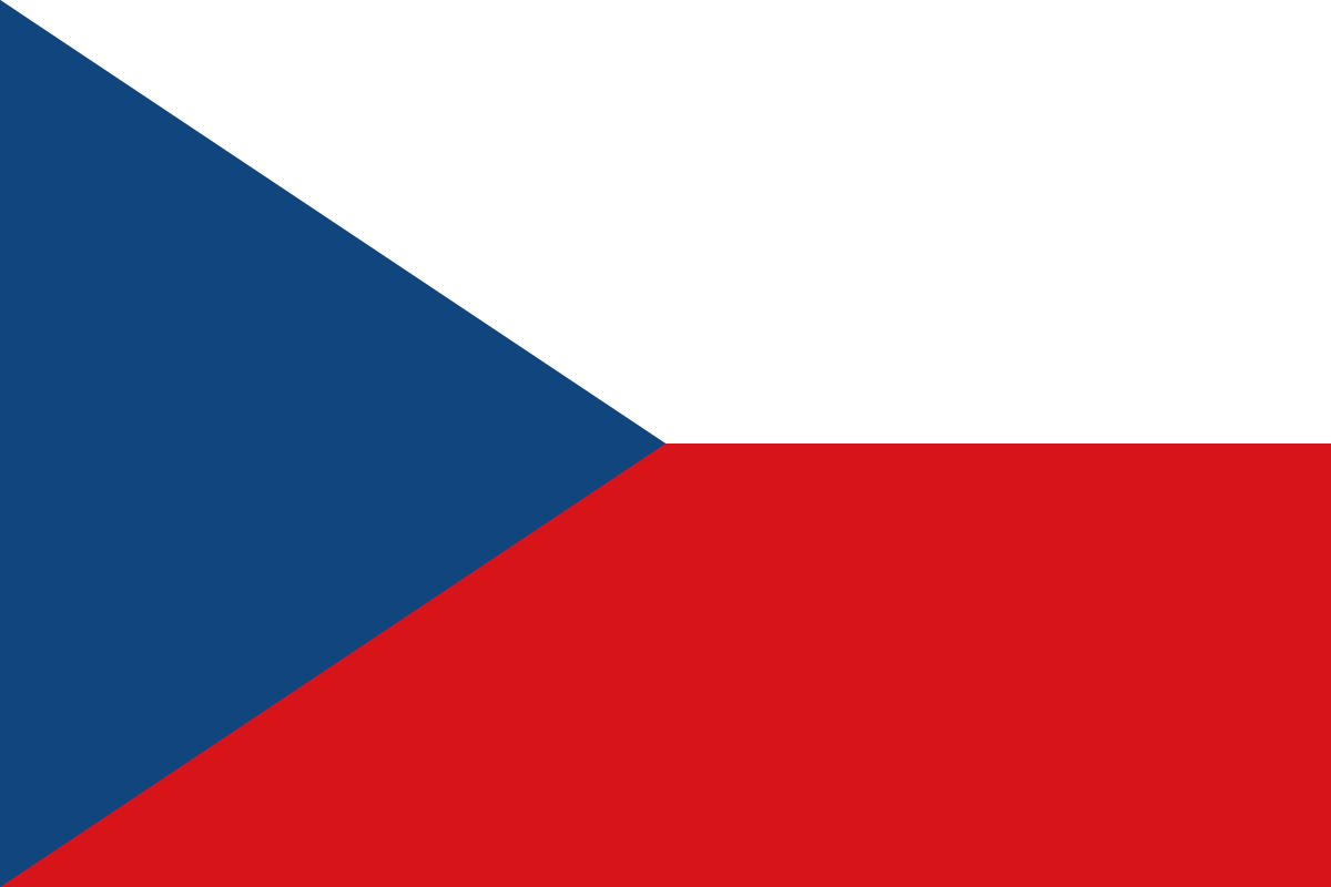 Welcoming the Czech Republic Government to Have I Been Pwned